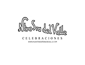 Ntra. Sra. del Valle Catering